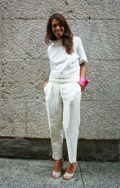 Pale-monochrome-Paris-Milan-SS13-Fashion-Week-20121101_0041