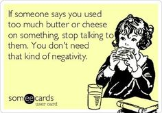 new ideas for cheese quotes humor hilarious Haha Funny, Hilarious, Funny Stuff, Funny Things, Funny Shit, Random Stuff, Cheese Quotes, Just For Laughs, Just For You