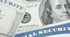 The Most Popular Ages to Sign Up for Social Security