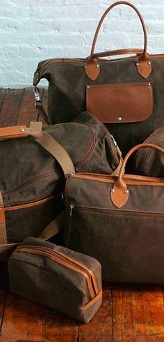 travel bag discountattractions.com