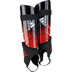 7deae53ec 50 Best shin guard 護脛 images in 2018 | Adidas, Football, Football ...