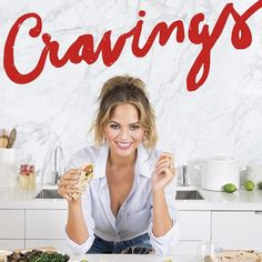 9 Must-Have Food Finds That Will Make February the Best Month Ever: Now that 2016 is in full swing, it's time to stock up on things that help you tackle the year, whether it's a smoothie subscription to help you stick to your resolutions or a brand-new cookbook to inspire you in the kitchen (looking at you, Chrissy Teigen).