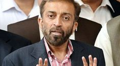 """ISLAMABAD: Muttahida Qaumi Movement (MQM) leader Farooq Sattar said Monday that lawmakers of the Pakistan Tehreek-e-Insaf (PTI) were not members of Parliament anymore according to the Constitution. """"Today PTI lawmakers returned to the House after a long time. It should be clear that these lawmakers already resigned seven months ago,"""" he said. He said that ..."""