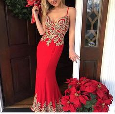 This+dress+could+be+custom+made,+there+are+no+extra+cost+to+do+custom+size+and+color.    Description+  1,+Material:+elastic+silk+like+satin,+pongee,Chiffon,Lace    2,+Color:+picture+color+or+other+colors,+there+are+126+colors+are+available,+please+contact+us+for+more+colors,+    3,+Size:+standard...