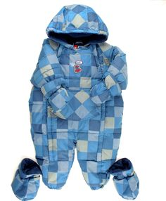 Gusti snowsuit, Gusti one-piece snowsuit, one-piece snowsuit