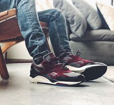 d7bd1116725 60 Best Sneakers  Reebok Bolton images in 2019