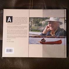 Quatrième de couverture du livre de Michel Gignac. Une réalisation des Services Vita Hominis. #vitahominis