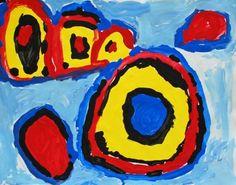 Tyler23208's art on Artsonia