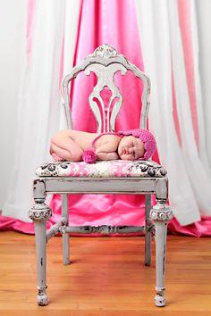 So Cute!!