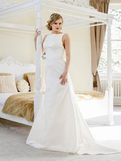 c09cb7b25a2 Bridal Alterations, Prom Girl Dresses, One Shoulder Wedding Dress, Bridal  Collection