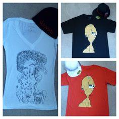 Veloveda shirts #holla #alien Clothing, Mens Tops, Fun, Shirts, Women, Fashion, Clothes, Moda, Women's