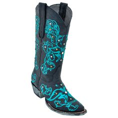 Fashion Cowboy Boots for Cheap | Fashionable Cowgirl Boots for ...
