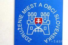 ZMOS: Učiteľom patrí mimoriadna vďaka a hlboká úcta - Školstvo - SkolskyServis.TERAZ.sk