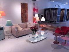 Gelderland bank en fauteuil 4800 design Henk Vos @Plaisierinterieur ...