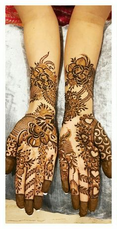 Full Mehndi Designs, Indian Henna Designs, Latest Bridal Mehndi Designs, Henna Art Designs, Stylish Mehndi Designs, Mehndi Design Pictures, New Bridal Mehndi Designs, Dulhan Mehndi Designs, Mehendi