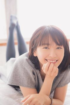 the girl not naked Cute Asian Girls, Cute Girls, Cool Girl, Cute Japanese, Japanese Beauty, Super Movie, Popular Actresses, Aesthetic Women, Photography Gallery