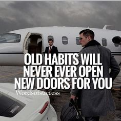 Inspirational Quotes | Motivational Quotes | Success Quotes                                                                                                                                                                                 More