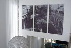 Leandro Selister - Fotografia em grande formato - www.leandroselister.com.br