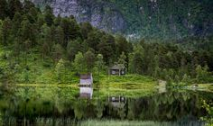Norway, Around The Worlds, Explore, Mountains, Gallery, Nature, Travel, Sony, Photos