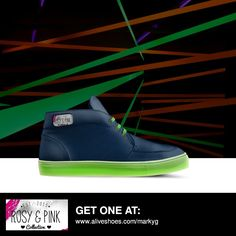 New collection of shoes for men at Rosy and Pink, Men's Collection, Sneakers, Pink, Shoes, Fashion, Tennis, Moda, Slippers, Zapatos
