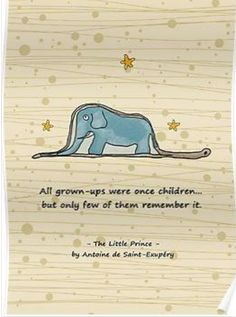 Most memorable quotes from The Little Prince , a Film based on Novel. Find important The Little Prince Quotes from book. The Little Prince Quotes about a prince's childhood. Petit Prince Quotes, Little Prince Quotes, The Little Prince, Little Prince Tattoo, The Petit Prince, Motivacional Quotes, Book Quotes, Hat Quotes, Child Quotes