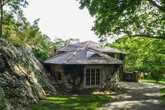 Exquisite Wild Moor Property in Newport, Rhode Island 66 -