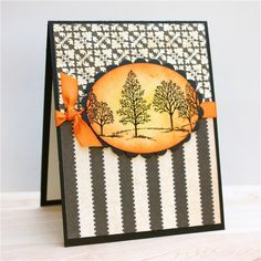 Sharing my love for handmade cards and crafts, baking and cooking, and everything homemade!