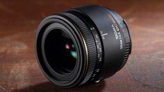 Best prime lenses for Nikons: 8 tested