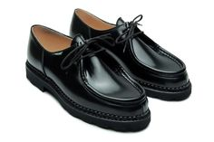Leather Loafers, Shoe Game, Derby, Baskets, Fashion Shoes, Oxford Shoes, Dress Shoes, Lace Up, Stuff To Buy