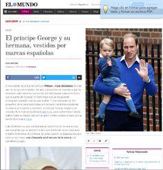 db2f3ad71 Irulea Moda infantil y lencería femenina. Irulea en los medios de todo el  mundo!