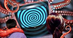 The 25 Rules of Disinformation: Everything is a Lie