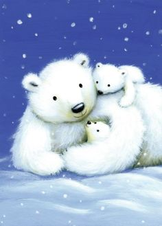 Veronica Vasylenko - polar bear family pdf copy.jpg