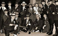 The Vegas Mob Tour   http://ift.tt/2f5UZXJ #pin #deals #travel #traveldeals #tour #show #musicals #usa #unitedstates #orlando #lasvegas #newyork #LosAngeles #SanFrancisco #hawaii #The Vegas Mob Tour
