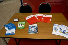 Specialized medical event - Intermedicas Worldwide in cooperation with Spitalul Monza - Bucharest