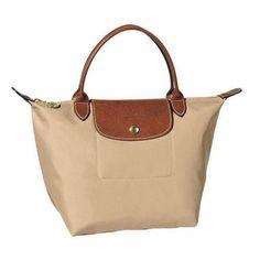 10 Best Nice longchamp Le pliage bags ideas | bags, longchamp le ...