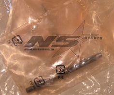 06140-KV3-980 - RC Valve Set - NSR250