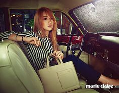 girls-day-minah-marie-claire-magazine-august-2015-photoshoot (3)