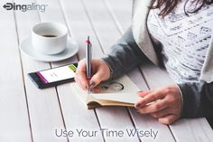 PhD Thesis Writers from Australia for thesis writing topics. Create valuable thesis report or statement to impress your teacher with our thesis writing services. Writing Sites, Writing Services, Writing Prompts, Article Writing, Writing Advice, Blog Writing, Writing Help, Make Money Online, How To Make Money