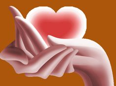 Animated images, also known as animated gifs are used to create or share interesting messages. Here there are some images of love with orig. Animated Heart, Animated Love Images, Images Gif, Bing Images, Miss You Images, Animated Emoticons, Love You Gif, Valentine Images, Romantic Gif
