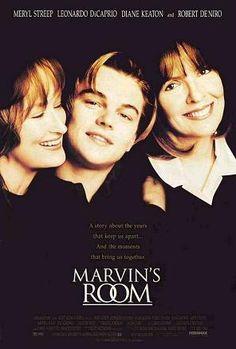 Marvin's Room (Jerry Zaks)