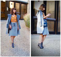 More looks by Helena Branquinho: http://lb.nu/helenabranquinho  #casual #chic #street