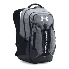 Under Armour Storm Contender Backpack cc3274d912f8a