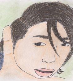 Suwabe Junichi