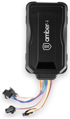 V-363 Professional hard wired GPS tracker for vehicles and powered equipment #GPStracker , #GPS, #vehicles, #cars, #trackingsystem, #devices, #track
