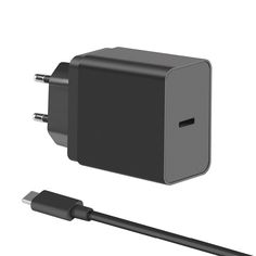 5V/3A 15W Type C Travel Wall Charger Charging USB 3.1 Adapter For HTC 10 LG G5 Nexus5X/6P and more