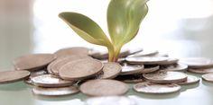 Как привлечь денежный поток в свою жизнь?