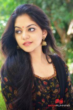 Actress Ahaana Krishna Stills