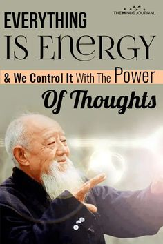 Spiritual Health, Spiritual Power, Spiritual People, Spiritual Prayers, Spiritual Thoughts, Life Thoughts, Spiritual Growth, Everything Is Energy, Cultura General
