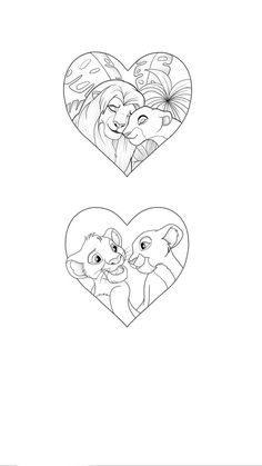 Cute Easy Drawings, Cool Art Drawings, Home Tattoo, Tattoo You, Disney Coloring Pages, Colouring Pages, Disney Tattoos, Daddy Tattoos, Castle Painting