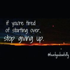 Keep on moving, keep doing your things, no matter what happens, I know you can fight it and came out of it like a winner. Throughout the good and throughout the bad days, keep your head up, follow the pace and you will achieve everything you ever dreamed of. Guaranteed   #dream #happiness #success #riseandgrind #freedom